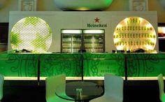heineken-star-finals Finals, Bar, Furniture, Home Decor, Style, Heineken, Swag, Decoration Home, Room Decor