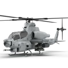 max attack helicopter bell ah                                                                                                                                                                                 More