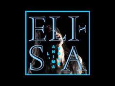 Elisa - L'Anima Vola