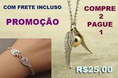 promo - lindos artigos esotéricos. www.seupoder.com.br