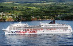 7. Royal Caribbean International's Voyager of the Seas 4 Night Best of Malaysia Cruise - Award Winning Trips