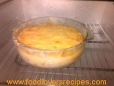 Pap Recipe, South African Recipes, Africa Recipes, Braai Recipes, Microwave Recipes, Microwave Oven, Friday Night Dinners, Tasty, Yummy Food
