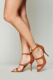 Selective Heel on shopstyle.co.uk