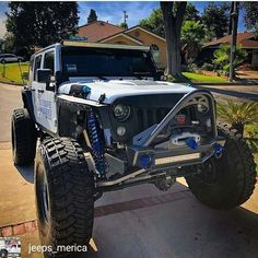 Pay a visit to our internet-site for a lot more with regard to this incredible classic jeep modified Jeep Jl, Jeep Cars, Jeep Truck, Jeep Wrangler Lifted, Lifted Jeeps, Wrangler Rubicon, Badass Jeep, Teen Driver, Best Car Insurance