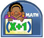Free Math Games & Activities