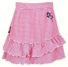 Dívčí sportovní sukně IRMA Velikost 86-164 Skirts, Fashion, Moda, Fashion Styles, Skirt, Fashion Illustrations, Gowns, Skirt Outfits
