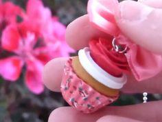 Le cupcake liberty
