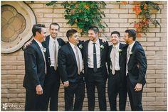 Wedding: Kevin & Tayler | Rancho Bernardo Inn, CA | Analisa Joy Photography | San Diego, CA Photographer » Analisa Joy Photography