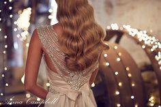 In the Details: 21 Swoon-worthy Wedding Dress Backs   weddingsonline