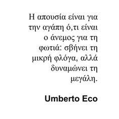 Umberto Ecowww.SELLaBIZ.gr ΠΩΛΗΣΕΙΣ ΕΠΙΧΕΙΡΗΣΕΩΝ ΔΩΡΕΑΝ ΑΓΓΕΛΙΕΣ ΠΩΛΗΣΗΣ ΕΠΙΧΕΙΡΗΣΗΣ BUSINESS FOR SALE FREE OF CHARGE PUBLICATION
