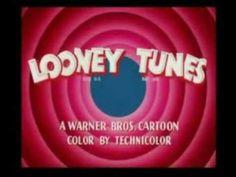 Looney Toons Γάμος Ελληνικά