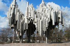 Things To Do in Helsinki: 44 Best Sights & Activities in Helsinki