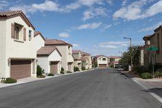 Beginner's Guide to HUD Homes for Real Estate Investors