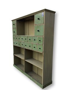 Antique  bank of drawers green-wolfe-antiques-ltd-s-l1600_clipped_rev_1_main_636279376192942995.jpeg
