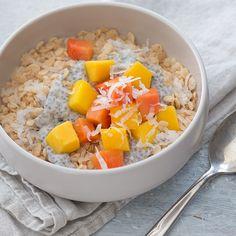 The Original Rice Krispies Treats™ Recipe Rice Krispie Treats, Rice Krispies, Chia Breakfast, Breakfast Ideas, All Bran, Ice Cream Pies, Marshmallow Creme, Fudge Sauce
