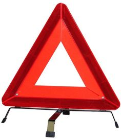 Shop for Maypole 120 Warning Triangle. Starting from Compare live & historic auto part prices. Car Parts For Sale, Used Car Parts, Used Cars, Triangle, Safety, Twitter, Products, Self, Security Guard