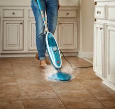 Advantages and Disadvantages of Steam Mops for Wooden Floors - Steam Mop Critic