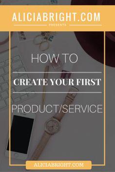 create-your-1st-alicia-bright-blog