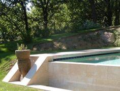 piscina-fuenterrabia-2