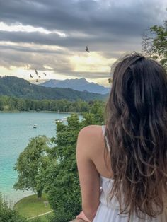 Villa, Long Hair Styles, Nature, Travel, Beauty, Naturaleza, Viajes, Long Hairstyle, Destinations