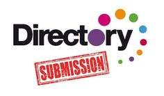 Directory Submission Sites List- Want to rank your Site Higher? Use these SEO Friendly Directories for Good one way Backlinks and Website ranking in Search Engines. Directory submission List 2018 for SEO. Free Movie Websites, Online Shopping Websites, Cool Websites, Best Payday Loans, Payday Loans Online, Seo Marketing, Online Marketing, Digital Marketing, Business Marketing