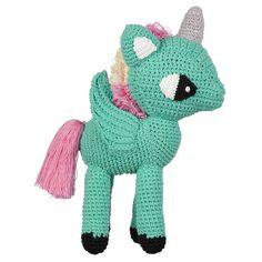 Ava Unicorn – La De Dah Kids