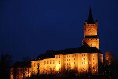 schwanenburg-zu-kleve-ii-6b2d46c0-264c-4ee2-9b84-90904785a61f.jpg (800×536)