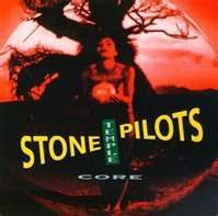 Stone Temple Pilots (One of the best concerts I've ever been to!)
