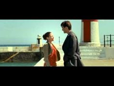 """Predominantly, it's a sheep snatching thing"" ^_^ The Decoy Bride-End scene (David Tennant and Kelly Macdonald) - YouTube"