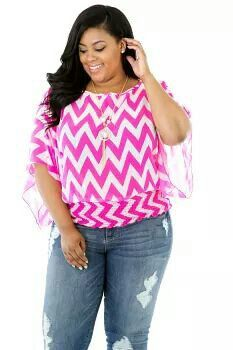 Pretty in Pink!!!!! www.chicelegance.net Follow... Share... Like... And Shop!!!!