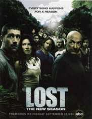 Lost |watch online free|ABC - Watch Series Free|Project free tv & Putlocker Replacement