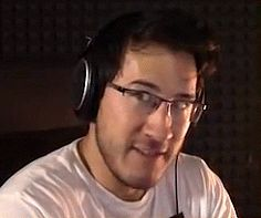 Mark Fischbach Markiplier | ve seen a few people wondering about the pronunciation of his name ...