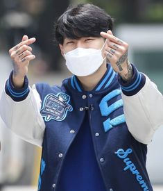 Jay Park, Jaebum, Kpop, Boys, Sexy, Jackets, Music, Baby Boys, Down Jackets