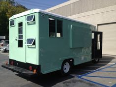 Call 866.967.2782  866-96-RASTA or visit http://rastarita.com/contact-us/ to book the world's first mobile margarita truck TODAY.
