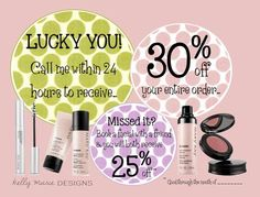 See the Mary Kay® products and beauty tools that have won awards and honors. Mary Kay Party, Mary Kay Cosmetics, Selling Mary Kay, Pink Bubbles, Beauty Consultant, Mary Kay Makeup, Belleza Natural, Holiday Cards, Eyeshadow