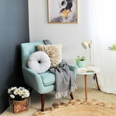 7 Lively Clever Hacks: Interior Painting Trends Home interior painting schemes living rooms.Interior Painting Colors With Wood Trim interior painting schemes. Home Interior, Living Room Interior, Interior Decorating, Interior Ideas, Living Room Paint, Living Room Decor, Living Rooms, Stroud Homes, Interior Paint Colors