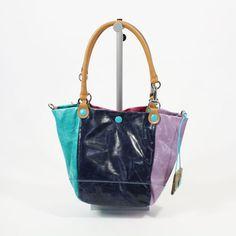 The Italian Concept Store Italian Beauty, Mellow Yellow, Pandora Jewelry, Longchamp, Shoulder Bag, Tote Bag, Handbags, My Love, My Style