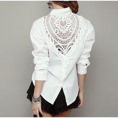 Birbirinden Farklı Kadın Gömlek Modelleri, Yeni Sezon Binlerce Çeşit Gömlek Uygun fiyatlar ile Minanna.com da!