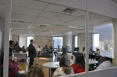 Órgãos de trânsito preparam operações de Tiradentes e Dia do Trabalho +http://brml.co/1DoLyF1