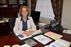 New Barrington Area Chamber of Commerce President Suzanne Corr is excited to introduce a brand new social event for the season celebrating businesses in Barrington!  It's their First Annual Dinner Gala and Silent Auction coming up on January 30th and you're going to LOVE these silent auction items... http://wp.me/p1NGbX-K3W