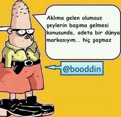 Funny#komik#komedi#gülməli#karikatür#espiri#şaka#haha# Good Sentences, Karma, Comedy, Geek Stuff, Lol, Humor, Celebrities, Funny, Geek Things
