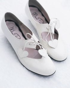 Shoes, Collection, Design, Fashion, Zapatos, Moda, Shoes Outlet, La Mode, Shoe