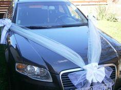 Wedding Car Decorations, Bridal Car, Cute Selfie Ideas, Decorated Wine Glasses, Big Day, Harry Styles, Diy Wedding, Marie, Wedding Planning