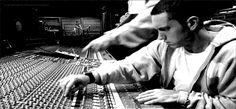 Eminem. Hahahahaha. (Click through to see GIF.)