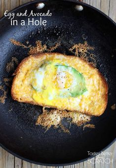 Avocado+and+Egg+in+a+Hole+via+@betrfromscratch