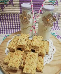 Hungarian Tart recipe by Sumayah posted on 10 Aug 2018 . Recipe has a rating of by 1 members and the recipe belongs in the Biscuits & Pastries recipes category Pastry Recipes, Tart Recipes, Baking Recipes, Biscuit Cake, Biscuit Recipe, Halal Recipes, Indian Food Recipes, Sweet Meat Recipe, Sweet Bar