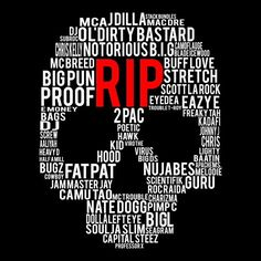 RIP to many of hip hop's legendary icons Flava In Ya Ear, Mac Dre, History Of Hip Hop, Big Pun, Nate Dogg, Hip Hop Classics, J Dilla, Fanart, Vinyl Music