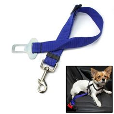 Type: Dogs Collar Type: Basic Collars Material: Nylon Feature: Breakaway Feature: Jeweled Feature: Quick Release Season: All Seasons Pattern: Solid Model Number: 35140 Usage: Collars & Leads