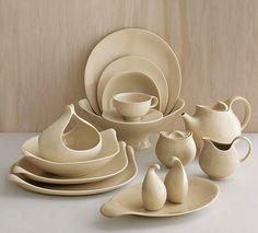Eva Zeisel Originals | Classic Century Large Platter