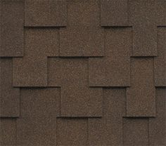 Choosing a shingle color just got easier. Use the Shingle Color Selector from Malarkey Roofing Products to browse shingle colors and plan your ideal roof. Asphalt Roof Shingles, Roofing Shingles, Shingle Colors, Scotchgard, Roofing Systems, Roofing Contractors, Home Upgrades, Extreme Weather, New Homes